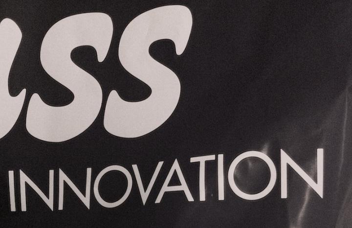 inovacijaVrecica
