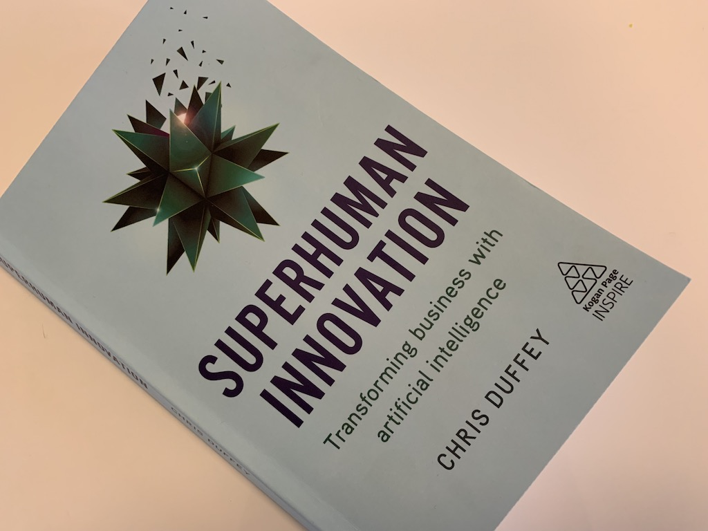 Superhuman Innovation Book.nguoidentubinhduong.com